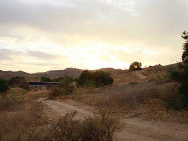 Alamos Image1