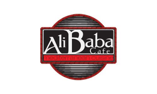 Ali Baba 500x300