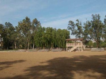 Arroyo Equestrian Image1