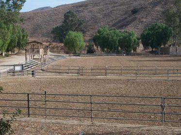Arroyo Equestrian Image3