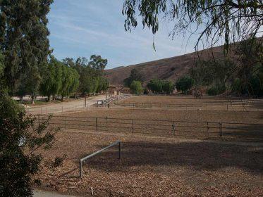Arroyo Equestrian Image4