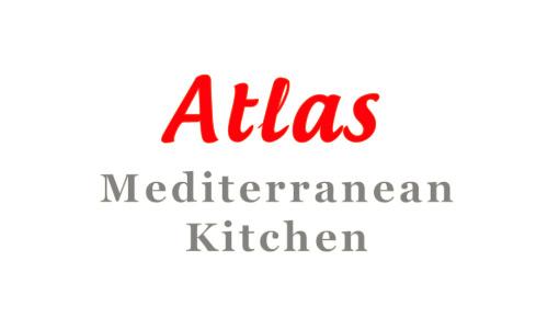 Atlas 500x300