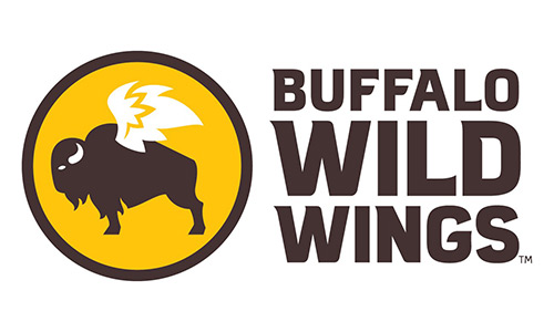 Buffalo Wild 500x300