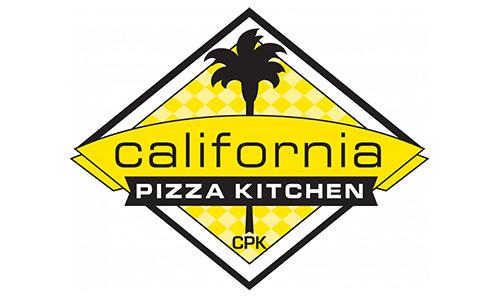 California Kitchen 500x300