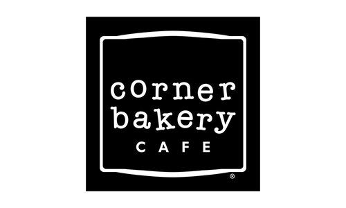 Corner Bakery 500x300