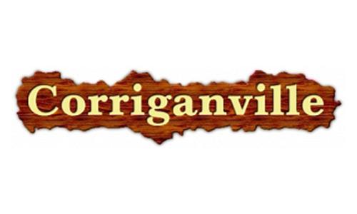 Corriganville 500x300