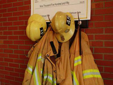 Firehouse Image3