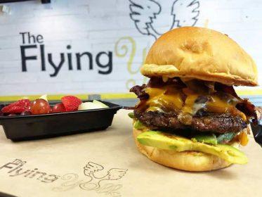 Flyingyolk Image3