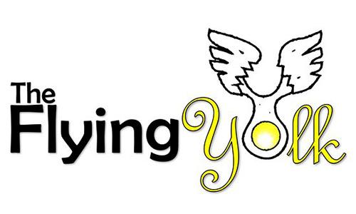Flying Yolk 500x300