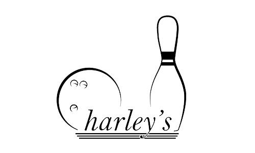 Harleys Logo 500x300