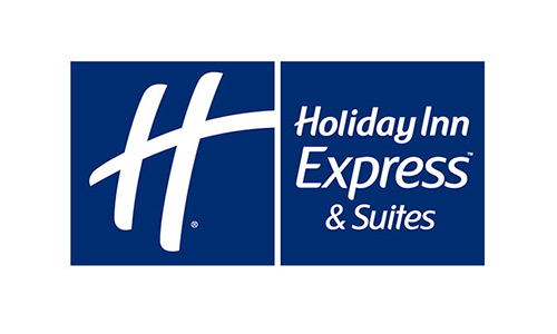 Holiday Inn Logo 500x300