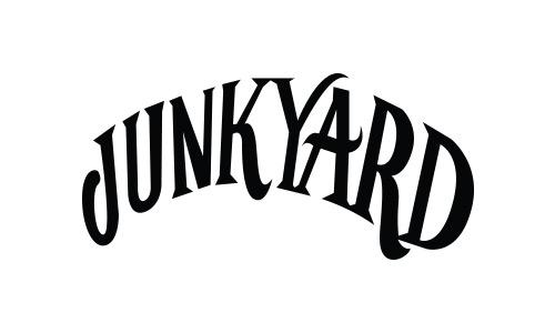 Junkyard 500x300