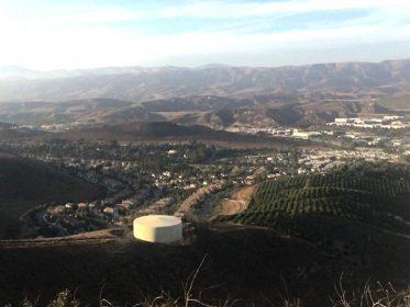 Mtc Valley