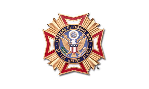 Military Museum Logo 500x300