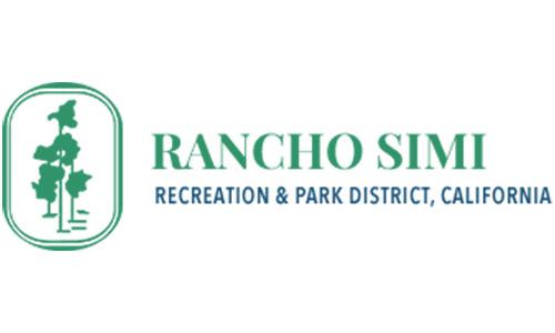 Rancho Simi 500x300