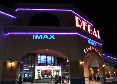 Regal Cinema Feature 500x360