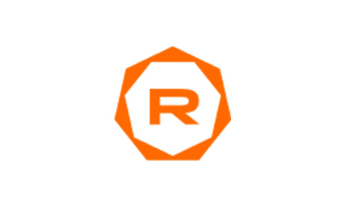 Regal Logo 500x300