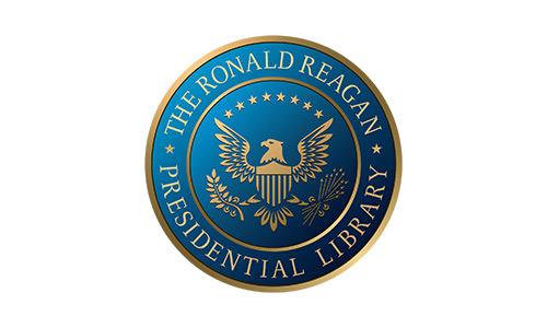 Ronald Reagan Library 500x300