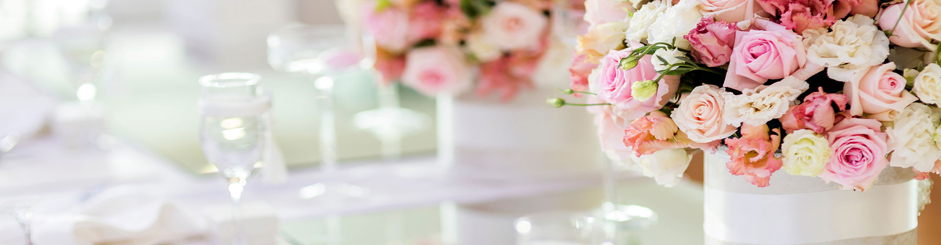Svcta Wedding Header