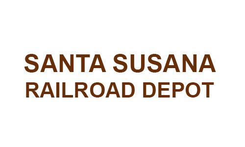 Santa Susana 500x300