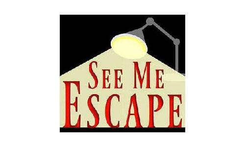 Seemeescape Logo
