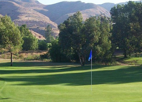 Simi Hills Feature 500x360