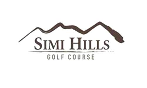 Simi Hills Logo 500x300