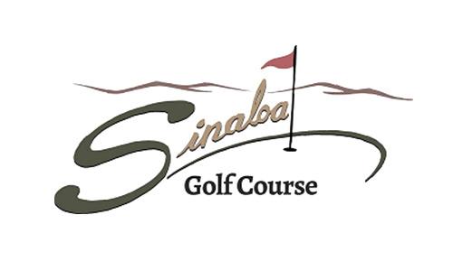 Sinaloa Logo 500x300