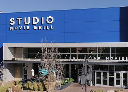 Studiomoviegrill Feature 500x360