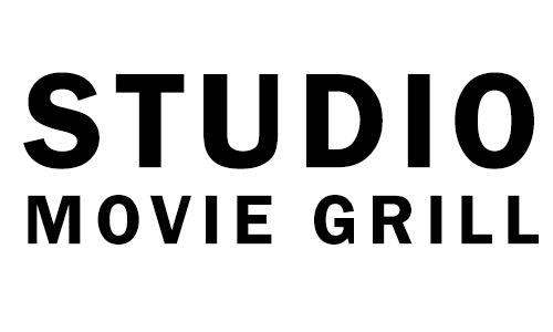 Studiomovie Logo 500x300