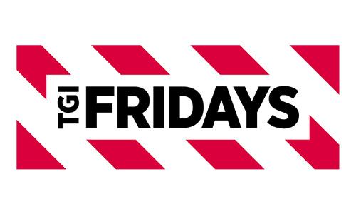 Tgi Friday 500x300