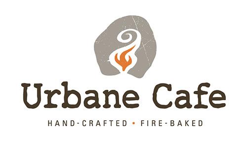 Urban Cafe 500x300