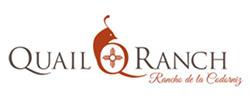 Quail Ranch Logo Sm