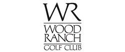 Wood Ranch Golf Club Logo Sm