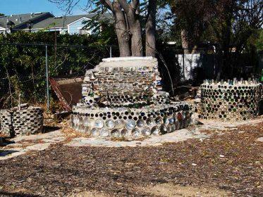Bottle Village Image1