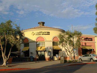 Californiapizza Image3