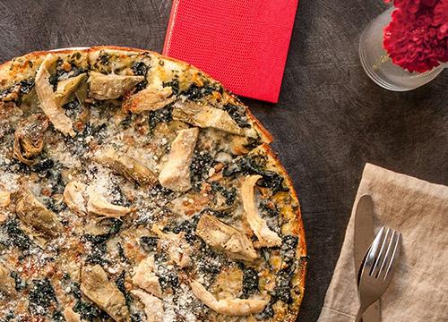 california pizza kitchen visit simi valley rh visitsimivalley com