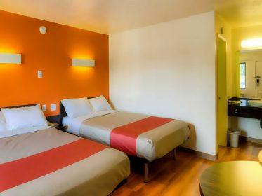 Motel6 Image3
