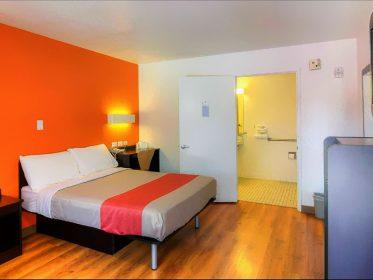 Motel6 Image4