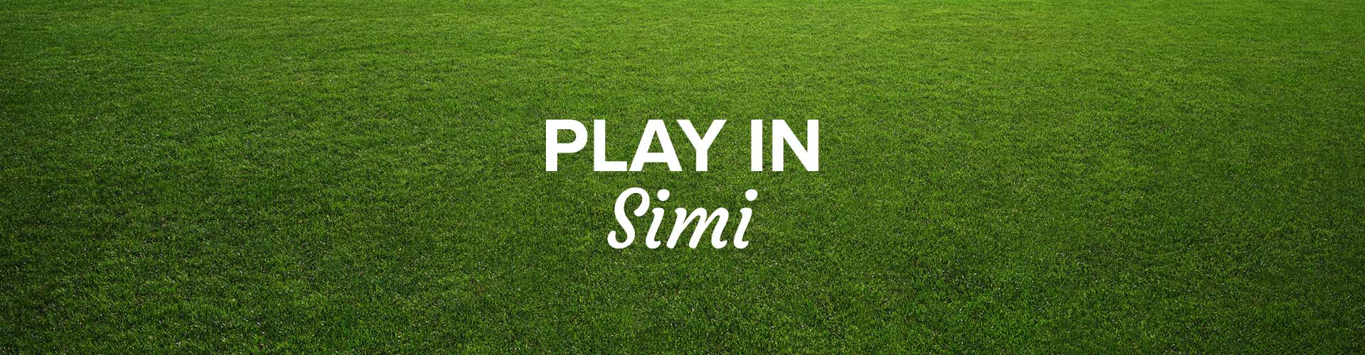 Plan A Sports Tournament - Visit Simi Valley