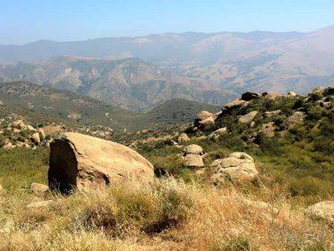 Rocky Peak Trail Image2