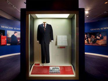 Ronald Reagan Image2