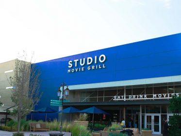Studio Movie Image6