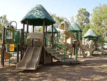 Sycamore Park Image1
