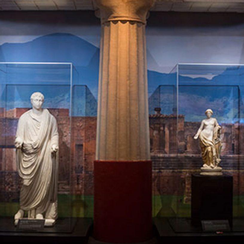 Pompeii Blogimage