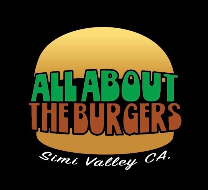 Allabouttheburgers Logo
