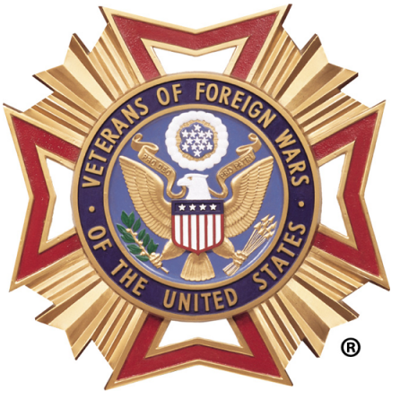 Vfw Featured 1024x576 (1)