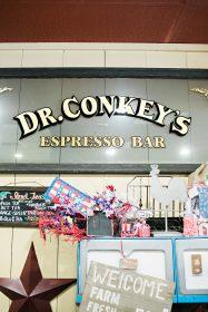 Simivalley Dr Conkeys 038