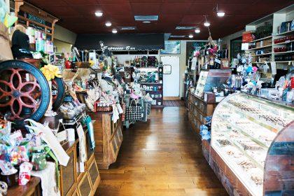 Simivalley Dr Conkeys Store 039
