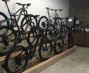 Bicyclenerdbikeshop Img 4056